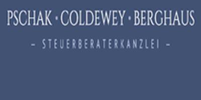 Steuerberaterkanzlei Pschak - Coldewey - Berghaus in Bad Zwischenahn