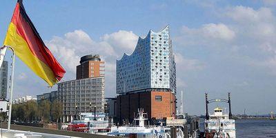 Agentur Alberts Versicherungsmakler oHG in Hamburg