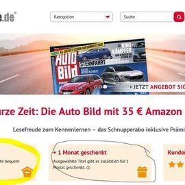 Bild zu Exclusiv Marketing GmbH in München