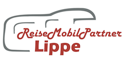 Reisemobilpartner Lippe in Horn-Bad Meinberg