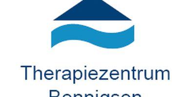 Therapiezentrum Bennigsen in Alferde Stadt Springe