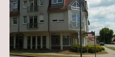 Vent Immobilien Bad Saarow in Bad Saarow