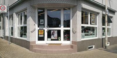 Die Wollmaus Inh. Barbara Schiewer Wolle-Handarbeiten-Kurzwaren-Stoffe in Hürth im Rheinland