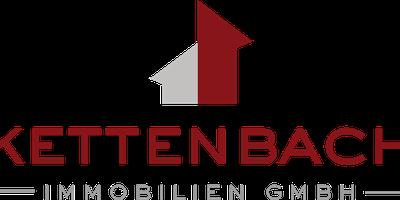 Kettenbach Immobilien GmbH in Solingen