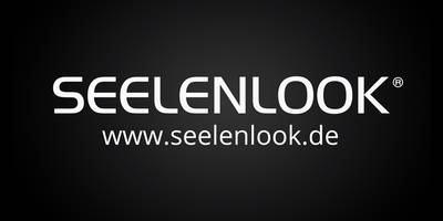 Boutique Seelenlook in Soest