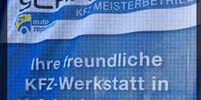 Kfz- Reparatur Frank Schneider in Langenhain Stadt Hofheim am Taunus