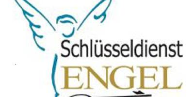 Schlüsseldienst Engel GmbH in Gießen
