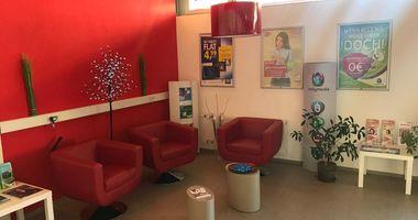 Dippy's Handyklinik Biberach in Biberach an der Riß