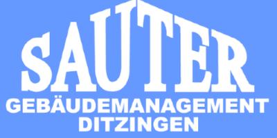 Sauter Umzugsservice in Ditzingen