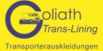 Goliath Trans-Lining KG in Pfungstadt