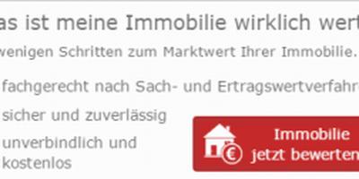 LichtWelt-Immo Immobilienvermittlung in Wolfenbüttel