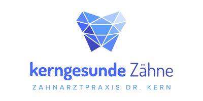 Zahnarztpraxis Dr. Kern in Marburg