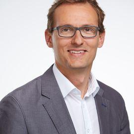 Bild zu HAVAU Immobilien GmbH - Hausverwaltung München in München