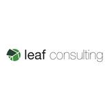 Leaf Consulting in Leverkusen