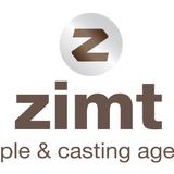 Zimt People Casting Agentur in München