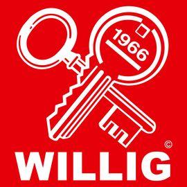Schlüsselservice Willig in Aschersleben in Sachsen Anhalt