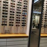 Fielmann – Ihr Optiker in Ahaus