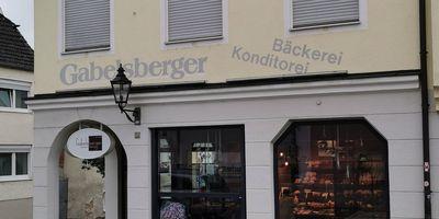 Gabelsberger Bäckerei in Abensberg