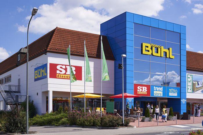 Möbel Buhl Fulda 8 Bewertungen Fulda Südend Heidelsteinstr