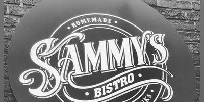 Sammy's Bistro in Castrop-Rauxel