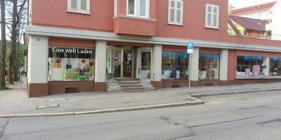 Diakonieladen in Villingen-Schwenningen