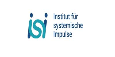 Institut für systemische Impulse (ISI) Kaiserslautern in Kaiserslautern