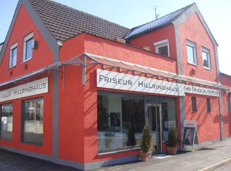 Gute Friseure In Augsburg Golocal