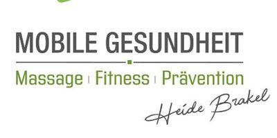Mobile Gesundheit Heide Brakel in Mönchengladbach