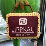 LIPPKAU Reisebüro Inh. Andrea Lippkau in Reken