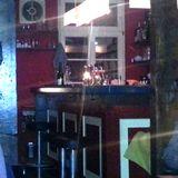 Bar Morena in Wuppertal