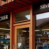 Buchhandlung Rupprecht in Grünwald Kreis München