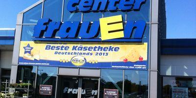 E Center Frauen in Heide