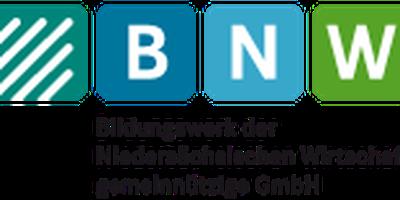 BNW in Leer in Ostfriesland
