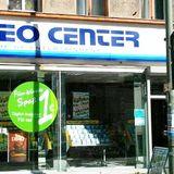 Video Center in Berlin