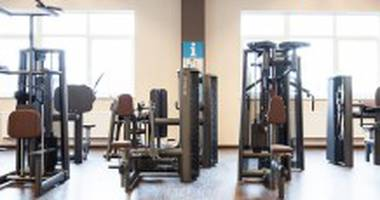 ixmal sport I fitness I health in Roth Stadt Gelnhausen