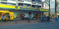 Nutzerfoto 1 DHL Paketshop Wucherpfennig GmbH