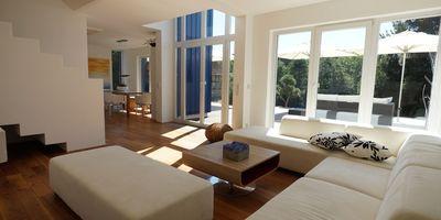 Lange Immobilien in Coburg