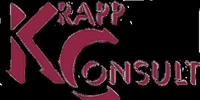 Krapp Consult Dr. Unternehmensberatung in Gerlingen