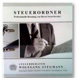 Profilbild von Steuerberatung Stegmann