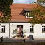 Alte Schule in Ribbeck Stadt Nauen