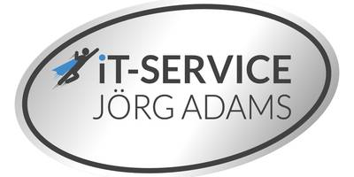 IT-Service Jörg Adams in Solingen
