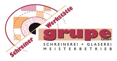 Schreinerei Grupe GmbH in Offenbach am Main