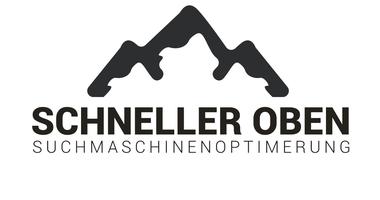 Schneller Oben - SEO Agentur in Pulheim
