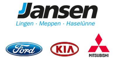 Hermann Jansen GmbH & Co. KG in Meppen