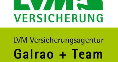 LVM Versicherungsagentur Galrao in Bremen