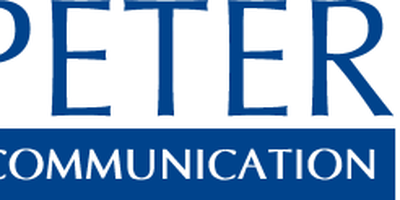 Peter Communication Systems GmbH in Aschaffenburg