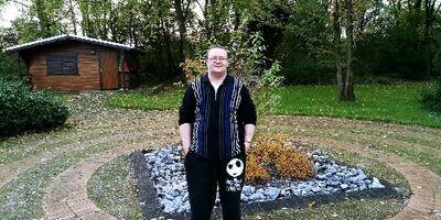 Szukaj M. u. H. Dr. Facharzt für Psychiatrie und Psychotherapie in Münster