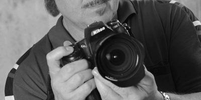 MEDIA Foto, Inh. Nico Gerdes in Fellbach