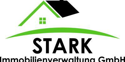 STARK Immobilienverwaltung GmbH in Kirchheim unter Teck
