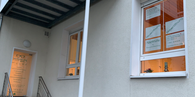Lernförderung OWL in Bielefeld